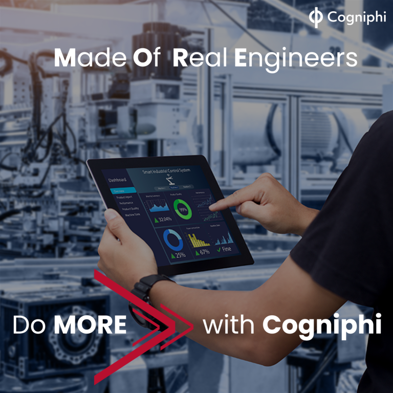 Career Artificial Intelligence Machine Learning Computer Vision Cogniphi